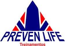 PREVEN LIFE Treinamentos